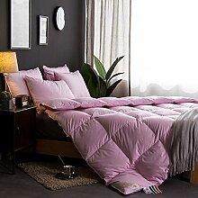 shuhong Queen-Size-Bett (Queen Size) Für Kinder,