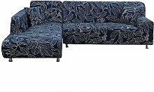 Shujin Sofa Überwürfe Sofabezug Elastische
