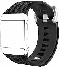 shuxun Geeignet für Fitbit Ionic Intelligente Uhr