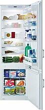 SIBIR Prestige Eco Swiss Einbaukühlschrank 303 l,