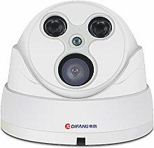 Sicherheitskamera 1280*960 Überwachungskamera