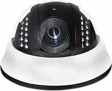 Sicherheitskamera 1960*1080 Überwachungskamera