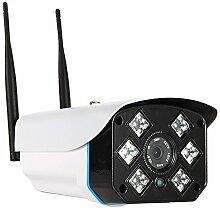 Sicherheitskamera Outdoor 1280*720