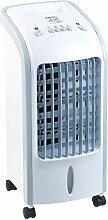 Sichler Haushaltsgeräte Aircooler: Luftkühler