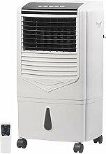 Sichler Haushaltsgeräte Luftbefeuchter: