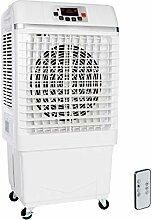 Sichler Haushaltsgeräte Luftreiniger: