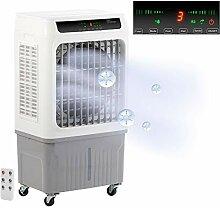 Sichler Haushaltsgeräte Luftreiniger mit