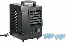 Sichler Haushaltsgeräte Tisch Klimaanlage: