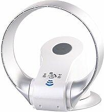 Sichler Haushaltsgeräte Tisch-Raum-Ventilator: