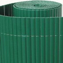 Sichtschutzmatte kunststoff PVC