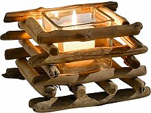 Glaseinsatz für kerzenleuchter günstig online kaufen lionshome