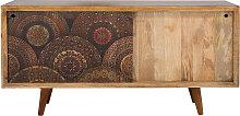 Sideboard - Art