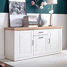 Sideboard BRASILIA-05 Wohnzimmer-Schrank