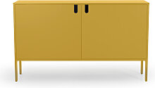 Sideboard - Colour - Gelb
