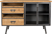 Sideboard - Industrie