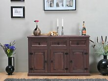 Sideboard New Mexiko kolonial