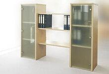 Sideboard Pendo Multi Design 170 cm 3 OH Auswahl