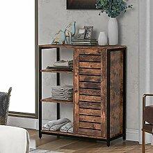 Sideboard, Seitenschrank, Küchenschrank,