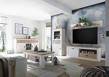 Sideboard   Sideboard   Landhaus 191