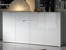 Sideboard Standschrank Anrichte Kommode Schrank