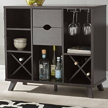 Sideboard Swenson ModernMoments