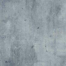 Sieger Tischplatte 180x100 cm mit