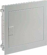Siemens–Schrank Simbox Universal XL 4Reihen Einbauleuchte