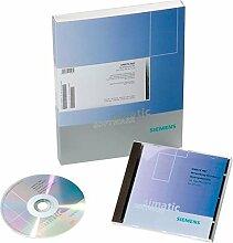 Siemens–Software S7Individuelle Lizenz
