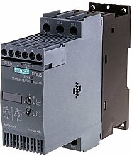 Siemens–Software Sirius Starter S025A