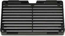 Siemens 10002578 Abtropfgitter für EQ3