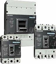 Siemens 3VL9400-3AS10 - Schutzschalter-Zubehör
