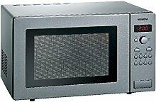 Siemens HF24M541 iQ300 Mikrowelle / 25 L / 900 W /