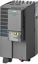Siemens Indus.Sector Frequenzumrichter 6SL3210-1KE23-8AP0 18,5kW 380-480VAC Frequenzumrichter =< 1 kV 4042948660898
