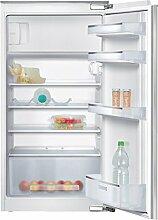 Siemens KI20LV62 iQ100 Einbau-Kühlschrank / A++ /