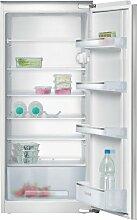 Siemens KI24RV52 iQ100  Einbau-Kühlschrank / A++