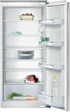 Siemens KI24RV60 iQ100 Einbau-Kühlschrank / A++ /