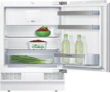 Siemens KU15LA65 Einbau-Kühlschrank mit