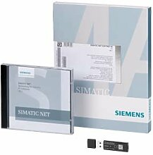 Siemens SIMATIC NET – Software DP V13 Für