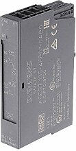 Siemens ST76–Modul elektronseinrichtung 2sa-u +/-10V 13Bit + Zeichen