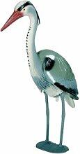 Siena Garden Fischreiher, Vogelschreck, für