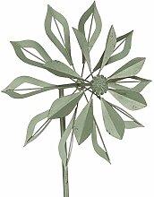 Siena Garden Windrad Passat, Gartendeko, Metall,