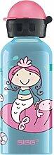 SIGG Neptunia Kinder Trinkflasche (0.4 L),