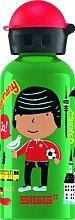 SIGG Travel Boy Germany Kinder Trinkflasche
