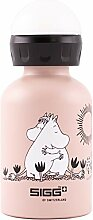 SIGG X Moomin Love Kinder Trinkflasche (0.3 L),