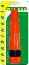 Silbor–Lanze Bewässerung Schelle Mod. 2092