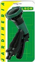 Silbor–Pistole Bewässerung KS099Mod. 2902