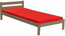 silenta Bio Kindermöbel Manufaktur Bett 90x200cm
