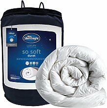 Silentnight So Weiches Duvet - 10.5 Tog -