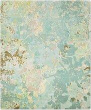 Silhouette Teppich von Knots Rugs