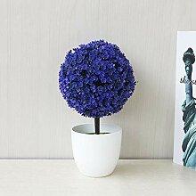 Silk Rosen-Blumen-Blumenstrauß-Blumen-Hochzeit